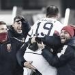 """Genoa - Pandev: """"Ieri abbiamo sofferto ma era importante vincere"""""""