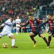 Sampdoria: una vittoria in Coppa Italia per tornare a sorridere