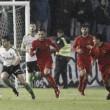 Racing y Real Sociedad B naufragan en El Sardinero