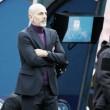 """Coppa Italia, Pioli presenta la sfida alla Samp: """"Arrivare in fondo un'impresa. Babacar può fare di più"""""""