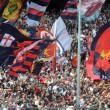 Genoa - Atalanta, le formazioni ufficiali