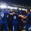 Premier League - Un Chelsea in emergenza fa visita al Brighton