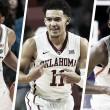 2018 NBA Draft: Roundtable mock draft finale