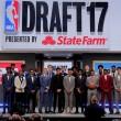 Draft NBA : 2017, une cuvée pleine de promesses