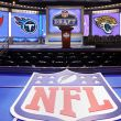 Conclusiones del draft de la NFL