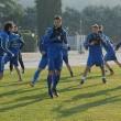 Chievo Verona: a Crotone si punta al successo, qualche dubbio per Rolando Maran