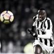 """Juve, Matuidi: """"Napoli e Inter buone squadre, importa chi è davanti alla fine. Spurs tecnici e fisici"""""""