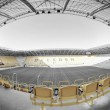 Everton to play in pre-season Dresden Cup