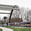 Previa Driedaagse dePanne-Koksijde 2018: no se trata de cantidad, sino de calidad