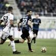 Serie A: cade l'Inter dopo 17 giornate, l'Udinese espugna San Siro (1-3)