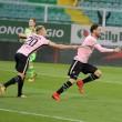 Serie B: vincono Palermo e Bari, frenano le altre big. Nessuna sorpresa in zona retrocessione