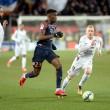 Ligue 1 del sabato: compitino per il PSG, un miracoloso Metz fa il colpaccio a Montpellier