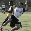 La Equidad - Atlético Junior: la visita buscará su techo