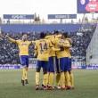 Juventus: tre goal e tante note positive nel match di Bologna