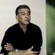 Diretor de futebol do América-MG, Ricardo Drubscky afirma que elenco ainda precisa de reforços