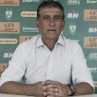 Diretor do América-MG analisa temporada e demonstra confiança no elenco para Série B