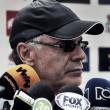 """Juan José Peláez: """"Marrugo es un gran jugador, el baluarte de Medellín"""""""