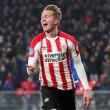 Eredivisie: delle big frena solo l'AZ Alkmaar, successi importanti per Excelsior e Venlo