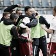 Arminia Bielefeld 0-1 RB Leipzig: Efficient Bulls deal deadly blow to Bielefeld