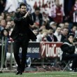 Atlético Madrid 1-0 Bayern Munich: Post-match comments after Simeone's tactical masterclass