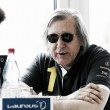Ilie Nastase refuses to apologize for foul-mouthed remarks