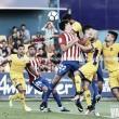 El Sporting comienza la preparación para recibir al Lugo