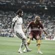 El Real Madrid delumbra en su primera noche europea