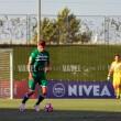 Medjani debuta con el Leganés