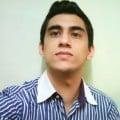 EmaLuque14