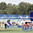 Primera jornada con luces y sombras para el Sporting