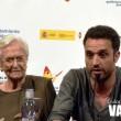 Antonia Guzmán: 93 años que valen un Goya