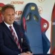 """Torino, Mihajlovic in conferenza: """"Non siamo in crisi. La Roma vista col Chelsea fa paura"""""""