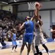 Lega Basket - Venezia disintegra Cremona e va in semifinale (72-99)
