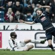 Arminia Bielefeld 0-0 SV Sandhausen: Spoils shared in hard-fought draw