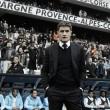 Míchel denuncia al Olympique de Marsella