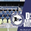 DSC Arminia Bielefeld - 2. Bundesliga 2016-17 Season Preview: Can Rehm remove fears of second season syndrome?