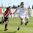 Fotos e imágenes del Fundación Albacete 1-3 Athletic Club de Bilbao