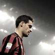 Milan, contro il Genoa vietato sbagliare