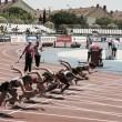 La nueva velocidad española brilla en Getafe y apunta al Europeo