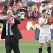 Joaquín Caparrós es nombrado Director de Fútbol del Sevilla