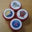 Sorteo de la EHF Champions League