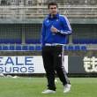 Igor San Miguel renueva con la Real Sociedad