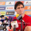 """Antonio Briseño: """"Nosotros con el empate estamos dentro"""""""