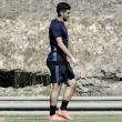 """Carlos Vela: """"Podemos mantener el nivel e ir a más"""""""