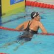 Nuoto - Livorno, i big non tradiscono: doppiette per Pellegrini, Quadarella e Martinenghi