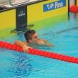 Nuoto, Europei - Glasgow 2018, il programma della quinta giornata