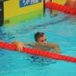 Nuoto, Europei - Glasgow 2018: Pellegrini e Paltrinieri avanzano, che Scozzoli!