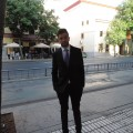 Javier García Nogales