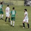 La UAEM triunfa por primera vez en el año