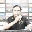"""Jorge Dávalos: """"Me gustaría que las victorias fueran más holgadas y no sufrir tanto"""""""
